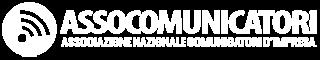 Assocomunicatori - Associazione Nazionale Comunicatori d'Impresa