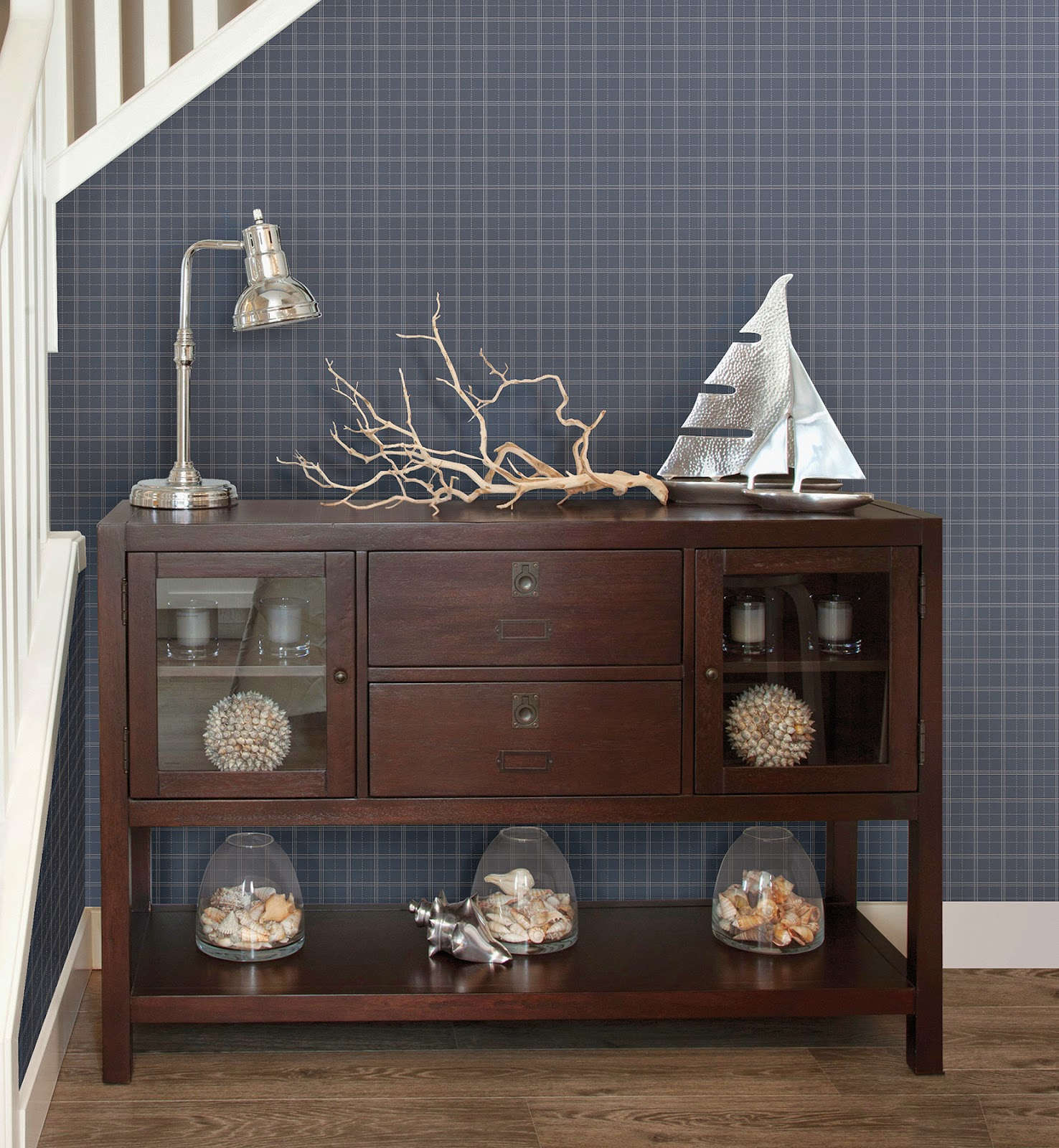 https://www.wallcoveringsforless.com/shoppingcart/prodlist1.CFM?page=_prod_detail.cfm&product_id=45064&startrow=13&search=oxford&pagereturn=_search.cfm