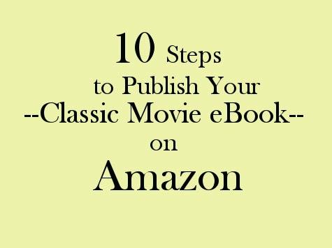 http://javabeanrush.blogspot.com/2015/04/10-steps-to-publish-your-classic-movie.html