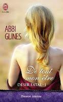 http://lachroniquedespassions.blogspot.fr/2014/08/desir-fatal-tome-1-de-tout-mon-etre-de.html