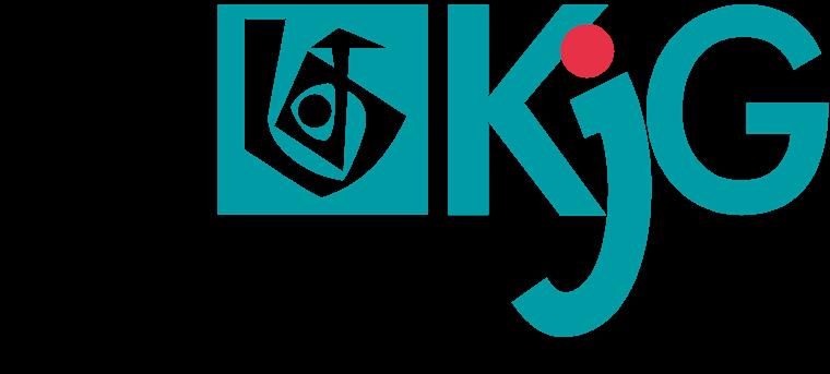 Live-Blog Karlstein 2017