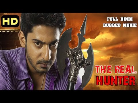 Heroes 2008 Hindi HDRip 720p Download And Watch Online