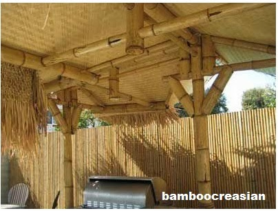 bamboobamboosbambou bamboo is not only a plant but also a part of peoples lives bamboo true wood decorating with bamboo not only elegance and building bamboo furniture