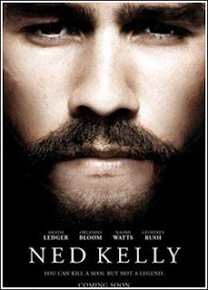 Download Baixar Filme Ned Kelly BDRip AVI Dual Áudio RMVB Dublado
