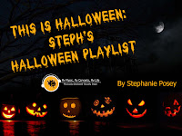 http://www.mymusicmyconcertsmylife.com/2015/10/this-is-halloween-stephs-halloween.html