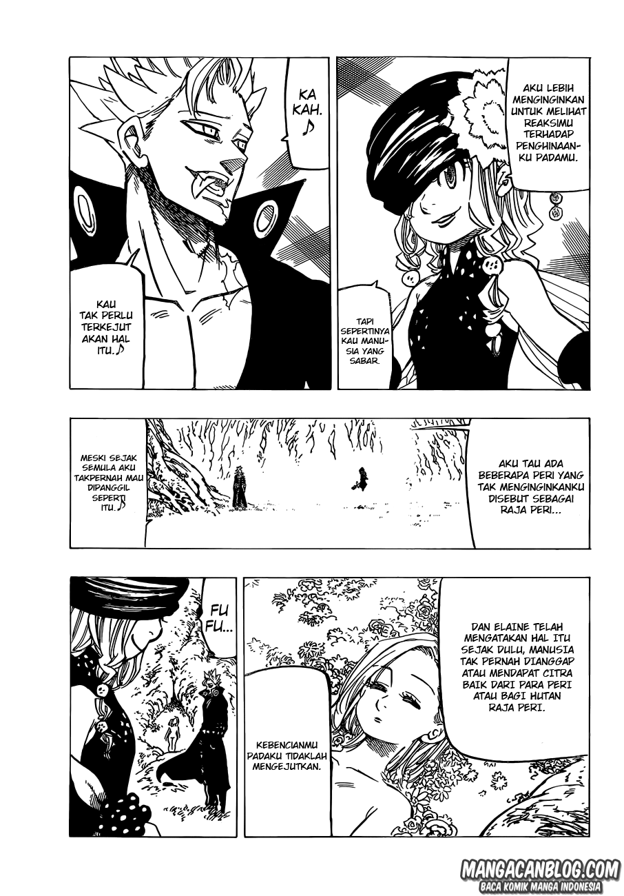 Komik nanatsu no taizai 117 - chapter 117 118 Indonesia nanatsu no taizai 117 - chapter 117 Terbaru 11|Baca Manga Komik Indonesia