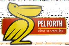 Slogans Pelforth