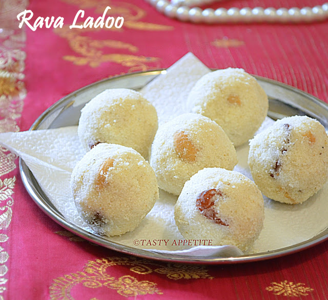 Rakhi recipes raksha bandhan special sweet recipes 25 easy rakhi recipes raksha bandhan special sweet recipes 25 easy sweets recipes forumfinder Choice Image