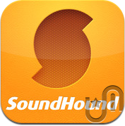 SoundHound ∞ 5.2.4 for iPhone iPad and iPod Touch [CRACKED IPA DOWNLOAD]