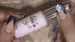 nokti-lakiranje-tutorijal-9-crno-beli-nail-art-dizajn-009