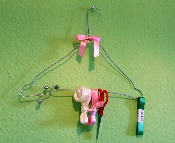 Penelope\'s Presents: Stoff- und Klebebandhalter aus einem alten ...