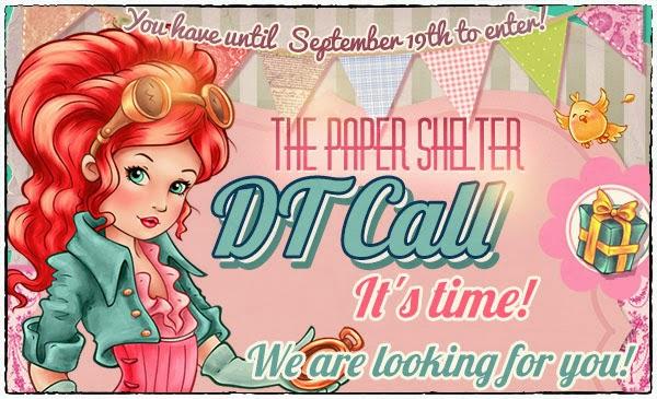 http://thepapershelter.blogspot.com.ar/2014/09/dt-call.html