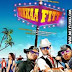 Watch Tukkaa Fitt Movie Online