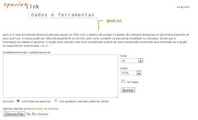 http://splink.cria.org.br/geoloc?criaLANG=pt