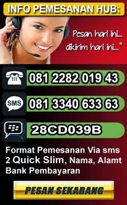 Pemesanan dan Belanja Barang Hubungi Hp. 081228201943