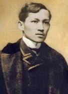 was rizal an american sponsored hero So, j rizal is a good option, not bonifacio the philippines could have experienced the same fate of the american indians if fighting continually the americans if we did drove the americans away, bonifacio would be the number one choice.