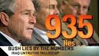 935_Bush_lies_large.jpg