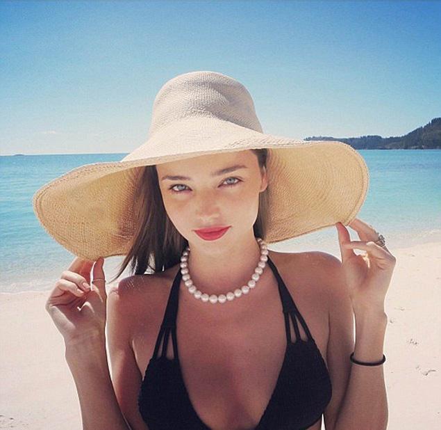 Lisa marie jeff goldblum nude beach    X    size