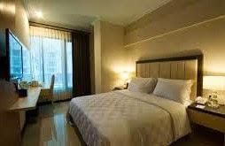 Daftar Nama, Alamat Dan Nomor Telepon Hotel Di Kota Surabaya