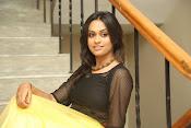 Geetha bhagath dazzling photos gallery-thumbnail-3
