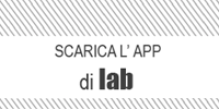 L'APP del BLOG di PROGETTINCORSO / LAB