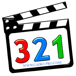 K-Lite Codec Pack 6.04 Full