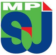Jawatan Kosong Majlis Perbandaran Subang Jaya (MPSJ) - 06 Januari 2013
