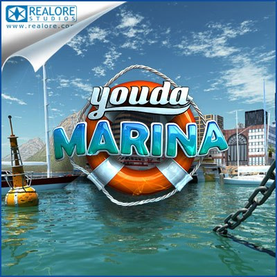 youda marina 2