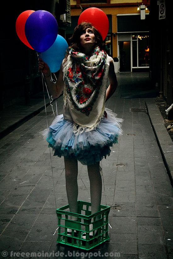 Emo Blog Emo Girl Fashion Scene