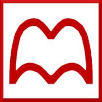 Magatopia.com