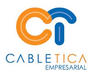 Tv De Tiquicia Cabletica Anuncia Ajuste De Tarifas Para