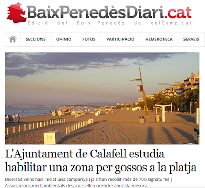 http://www.naciodigital.cat/delcamp/baixpenedesdiari/noticia/5150/ajuntament/calafell/estudia/habilitar/zona/gossos/platja