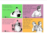 . & a few of my favorite ecards of the week