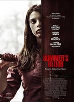 El crepúsculo de Summer (2009)