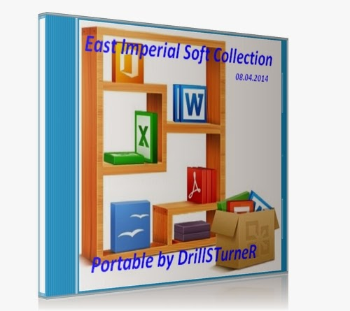 East-Imperial-Soft-Collection-Portable