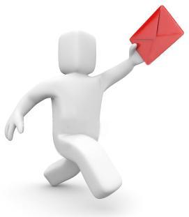 Para Carrefour Reclamaciones Harto Consejos Y Solucionar De F0nwz5Ot