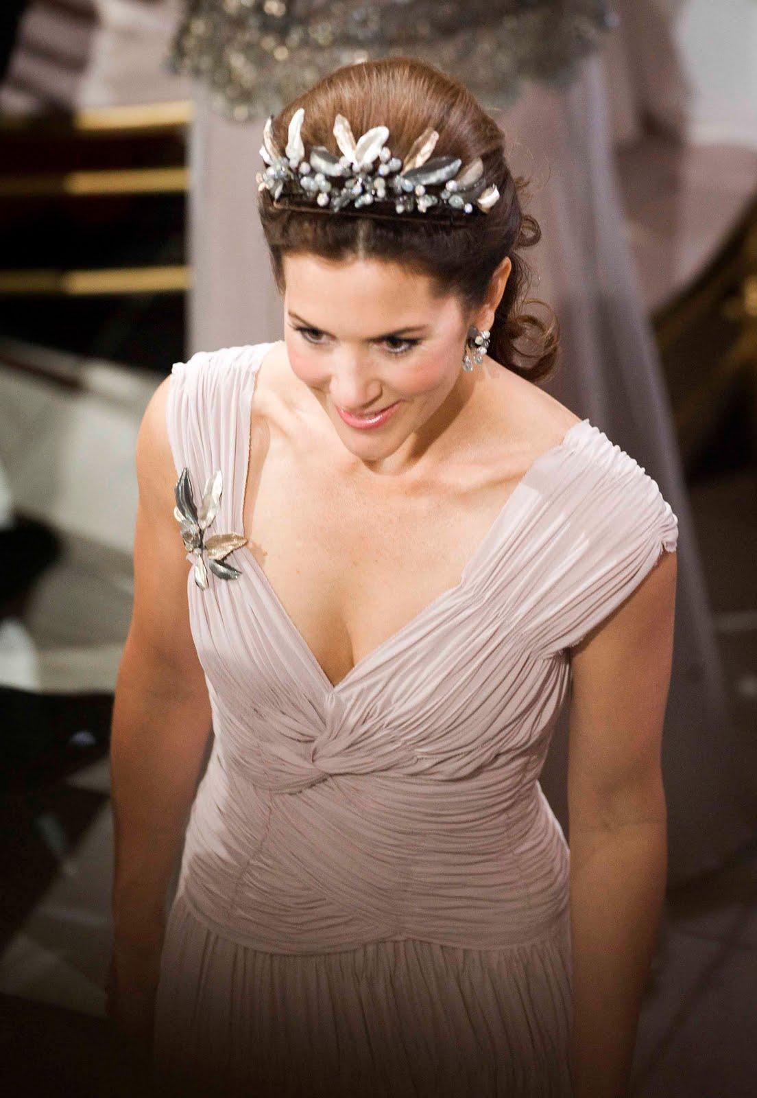 Royal Notes: Princess ...
