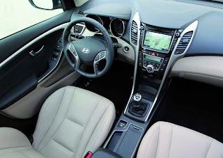 2013-hyundai-i30-wagon-interior