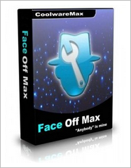 Face Off Max 3.5
