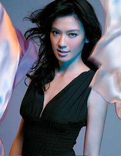 kelly lin hot taiwan actress