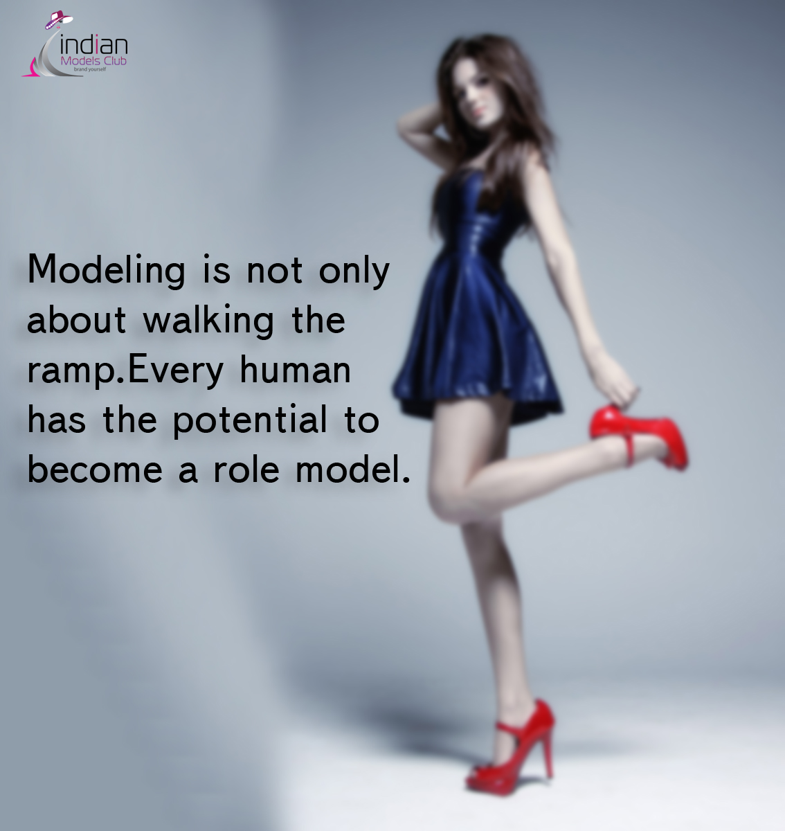 Find Paid Modeling Jobs Online. To find Paid Modeling Jobs online, find modeling forums that offer paid modeling jobs, find modeling directories, modeling groups and modeling job boards and search through to find paid modeling jobs.