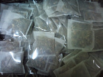 Herba Sauna RM10