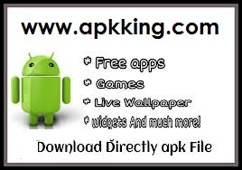 apkking.com