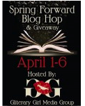 April Blog hop