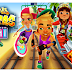 Subway Surfers Para Android [Hack Miami] 2014