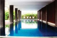 booking Hotel Mitra Bandung bintang tiga5