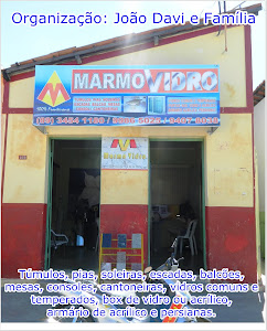 Marmovidro