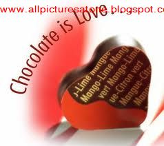 Chocolate Day Images Free Download and Get Free Images of Chocolate Day Wallpaper