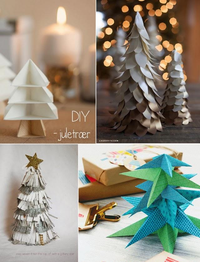 Christmas Inspiration and DIY 6