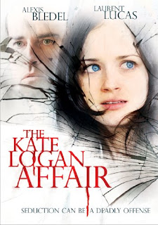 Ver The Kate Logan Affair (2011) Online